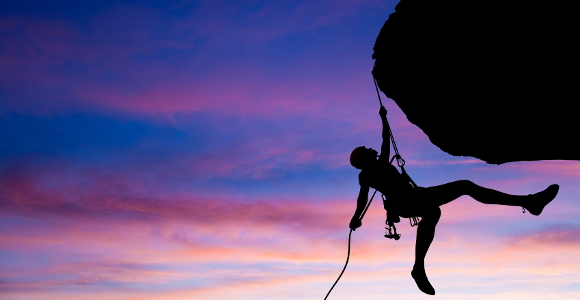 rock climber.jpg