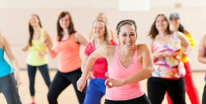 dance cardio.jpg