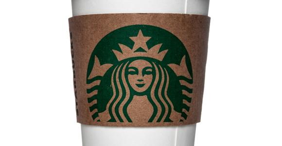 12_Starbucks.jpg