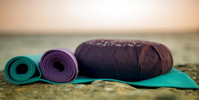 exercise mats.jpg