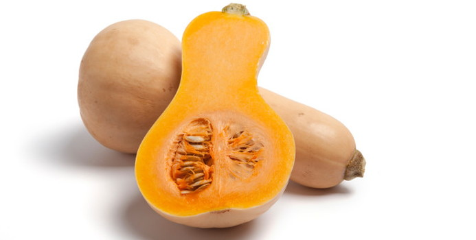 butternut squash_000011583018_Small.jpg