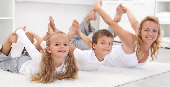 family stretching.jpg