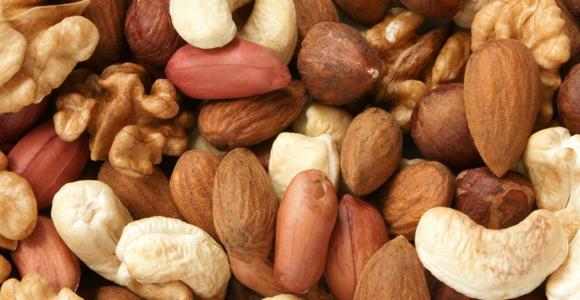 28_Nuts.jpg