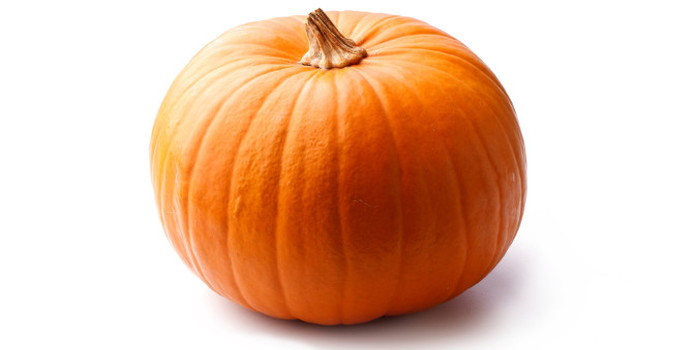 pumpkin_000010970931_Small.jpg