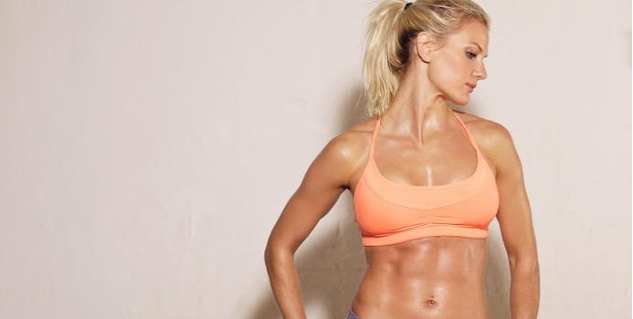 fit woman.jpg