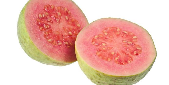 guava_000014876716_Small.jpg