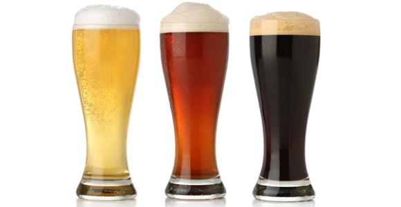 20_beer.jpg