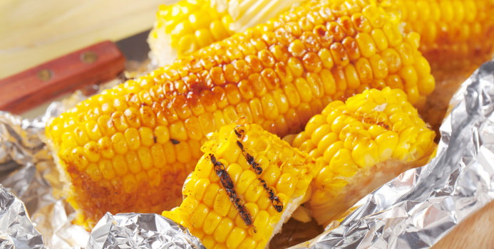 corn_000018761436_Small.jpg