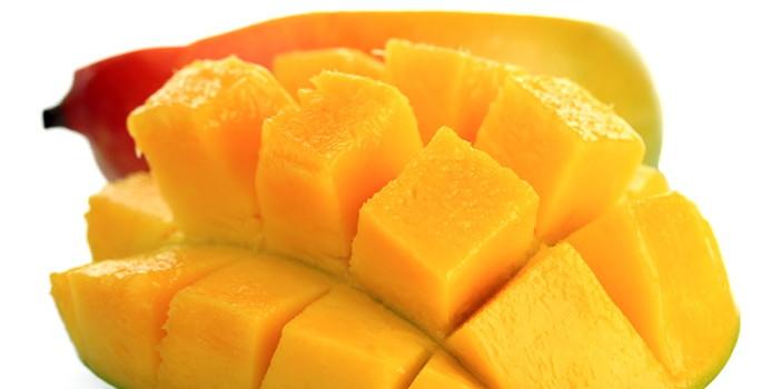 mango_000015287642_Small.jpg