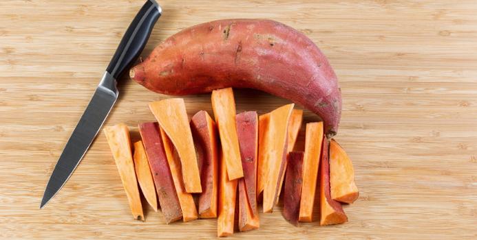 sweep potato yam.jpg