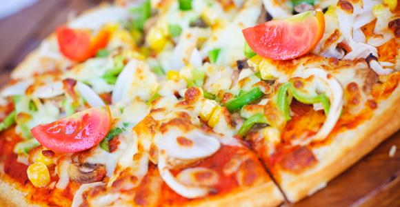 21_HealthyPizza.jpg