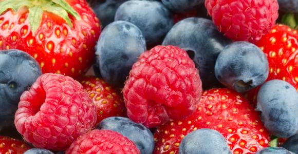 06_Berries.jpg