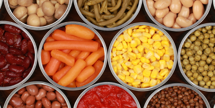 canned vegetables_000021349948_Small.jpg
