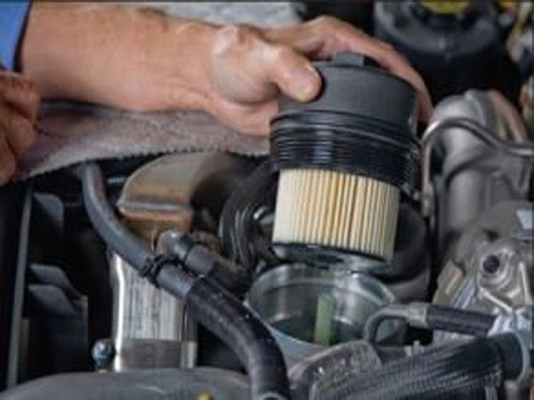 f250 diesel fuel filter location 2006 f250 diesel fuel filter location