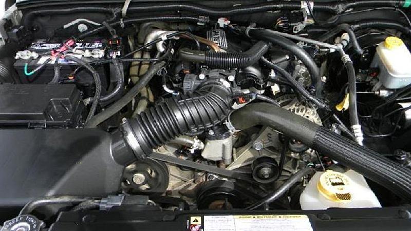 diagram of jeep 3 8l v6 engine    jeep    wrangler jk 2007 to 2016 how to replace serpentine     jeep    wrangler jk 2007 to 2016 how to replace serpentine