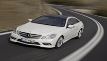 Mercedes benz c class w204 average maintenance costs mbworld for Mercedes benz e350 maintenance schedule