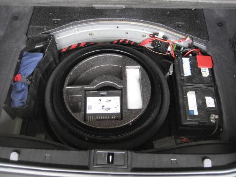 Sl55 mercedes battery location mercedes gl class elsavadorla for 2007 mercedes benz s550 battery
