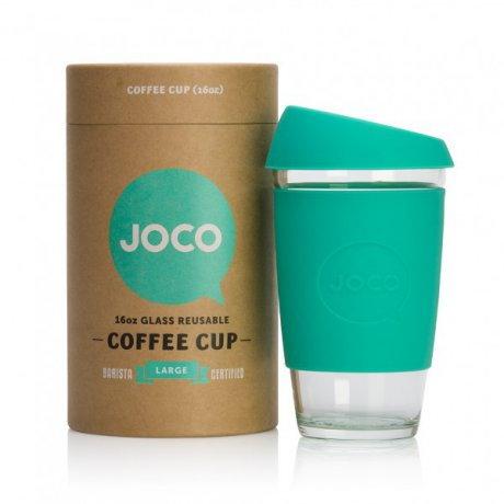 joco-cup-lg.jpg