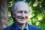 Dr. Hugh Byrne