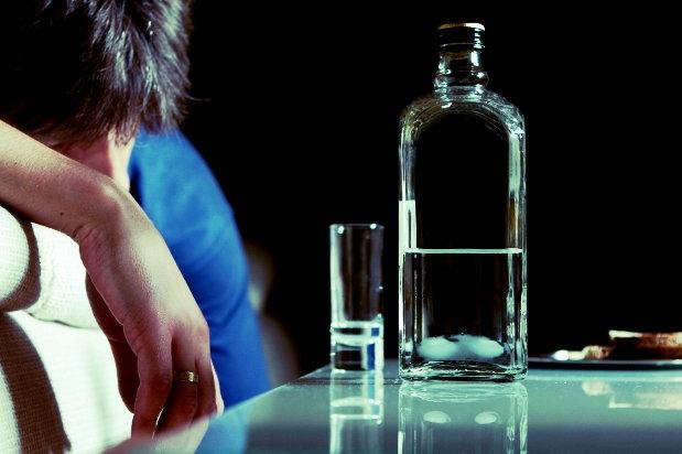 как отучить мужа от алкоголя без его ведома