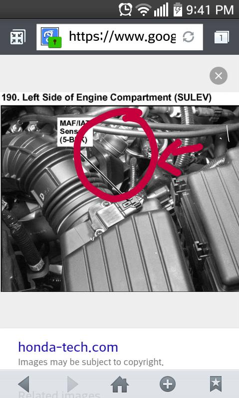 2004 Honda Accord Engine Parts Diagram 2004 Get Free
