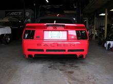 rear 6-24-09