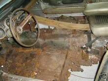 floorpan1