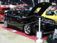 2010 World of Wheels 035