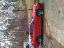 my toy 004