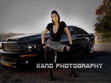 kano photography www.myspace.com/kanophotography