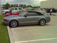 07 Gt Left side shot again