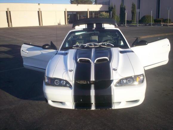 my car 042