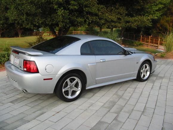 My Car 005