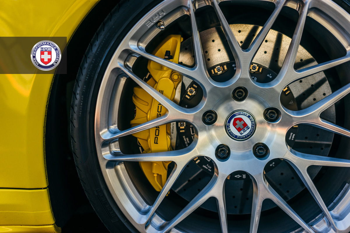 Hre Wheels Introducing The Series Rs1m Wheels Gt R Life