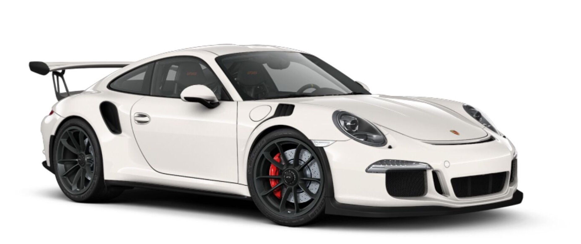 Ordering Gt3 Rs Red Instrument And Chrono Dials With Lava