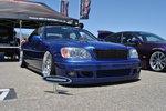 Garage - AF_LS400