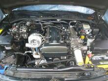 DSCI0524