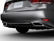 2013 Lexus ls 460 F sport 008