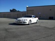 Lexus SC40012