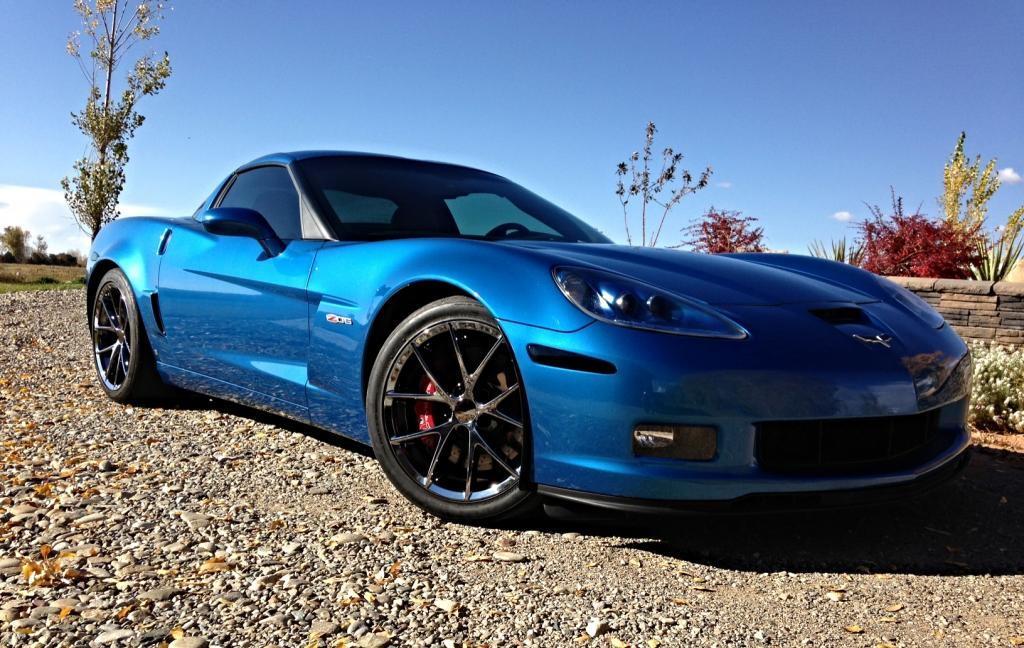 Corvettes For Sale 4 000.html   Autos Post