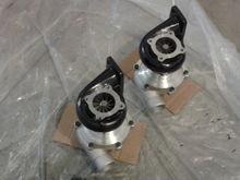 Comp Turbo CT2X 58/58 OIL-LESS