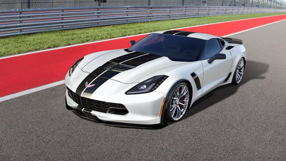 white z06 39 s page 4 corvetteforum chevrolet corvette forum. Cars Review. Best American Auto & Cars Review