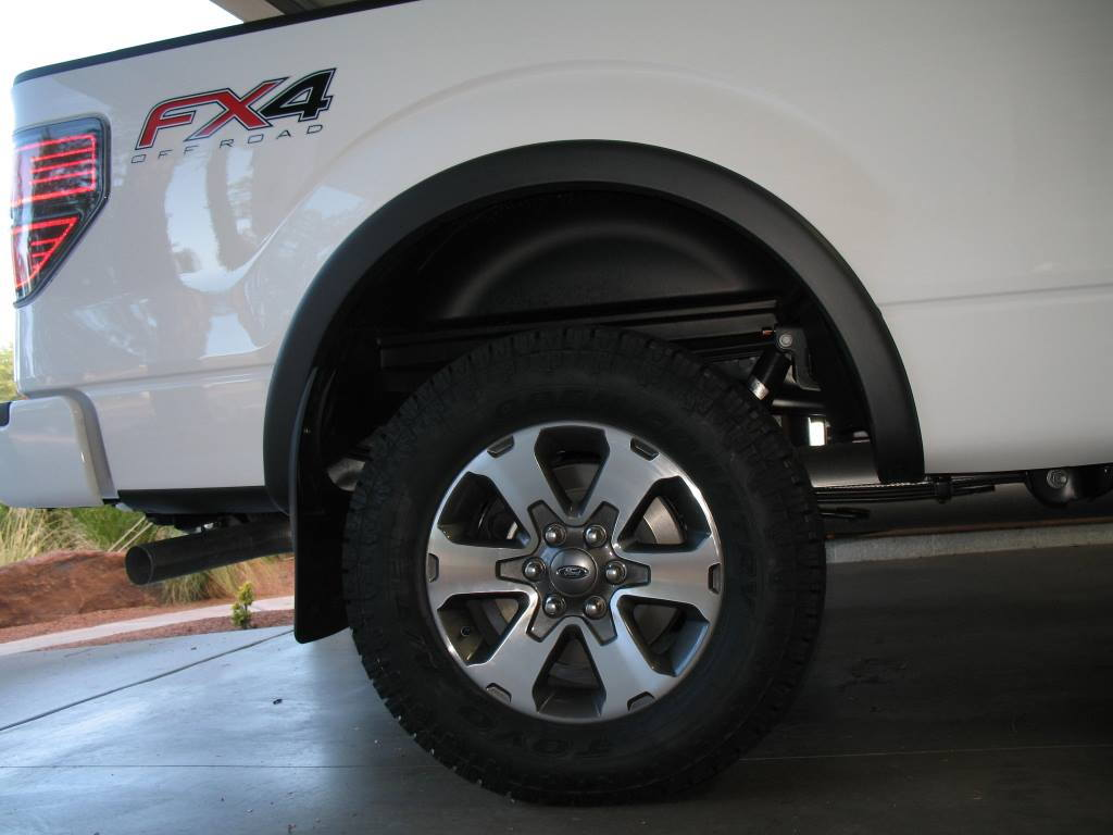 Image Result For Goodyear Sra