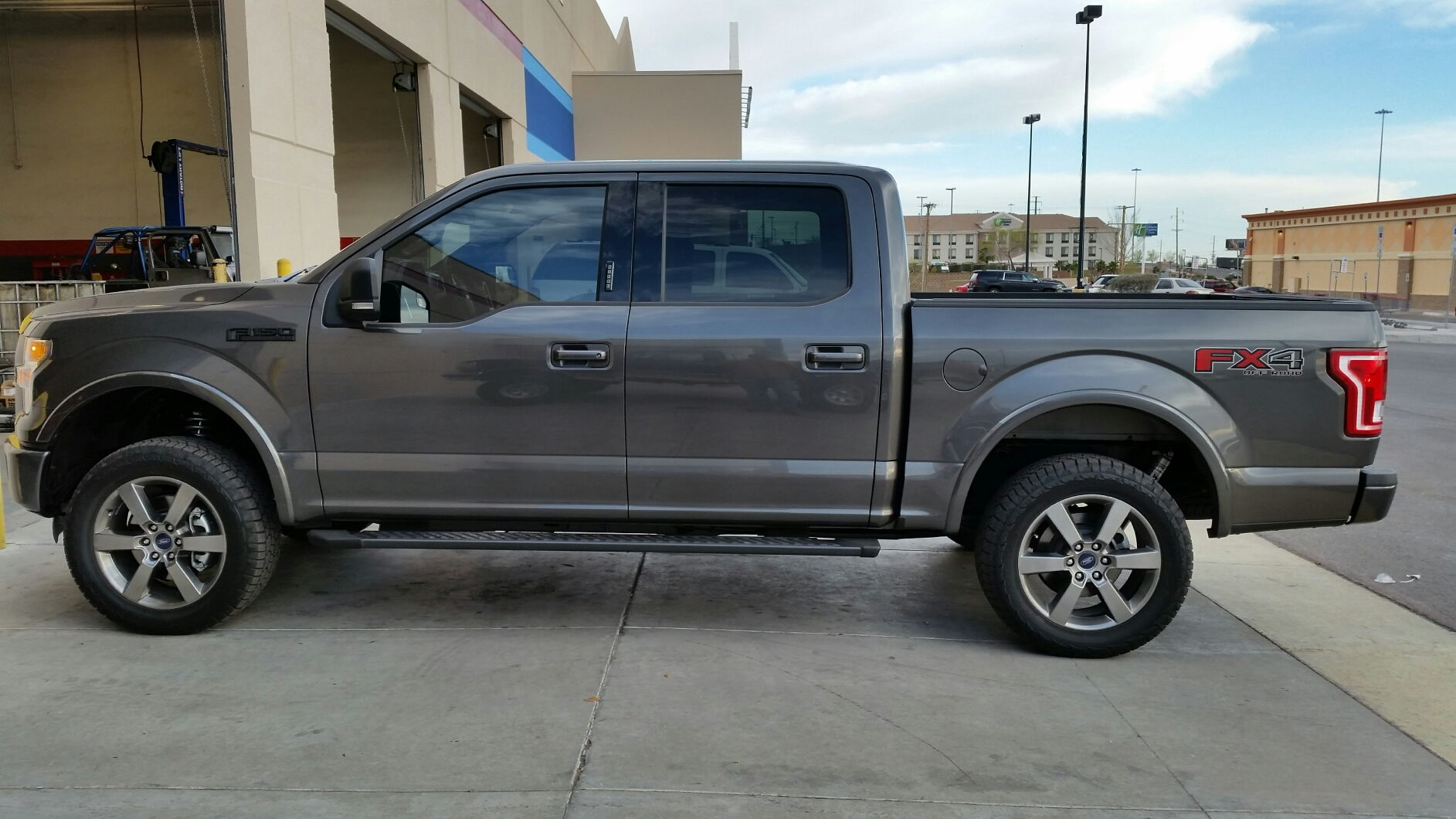 302a Package F150 Car Update Price And Reviews 2019 2020 Stereo Wiring Diagram Ford Forum Community Of Truck Fans Post Pics Your Xlt Lariat Sports Page