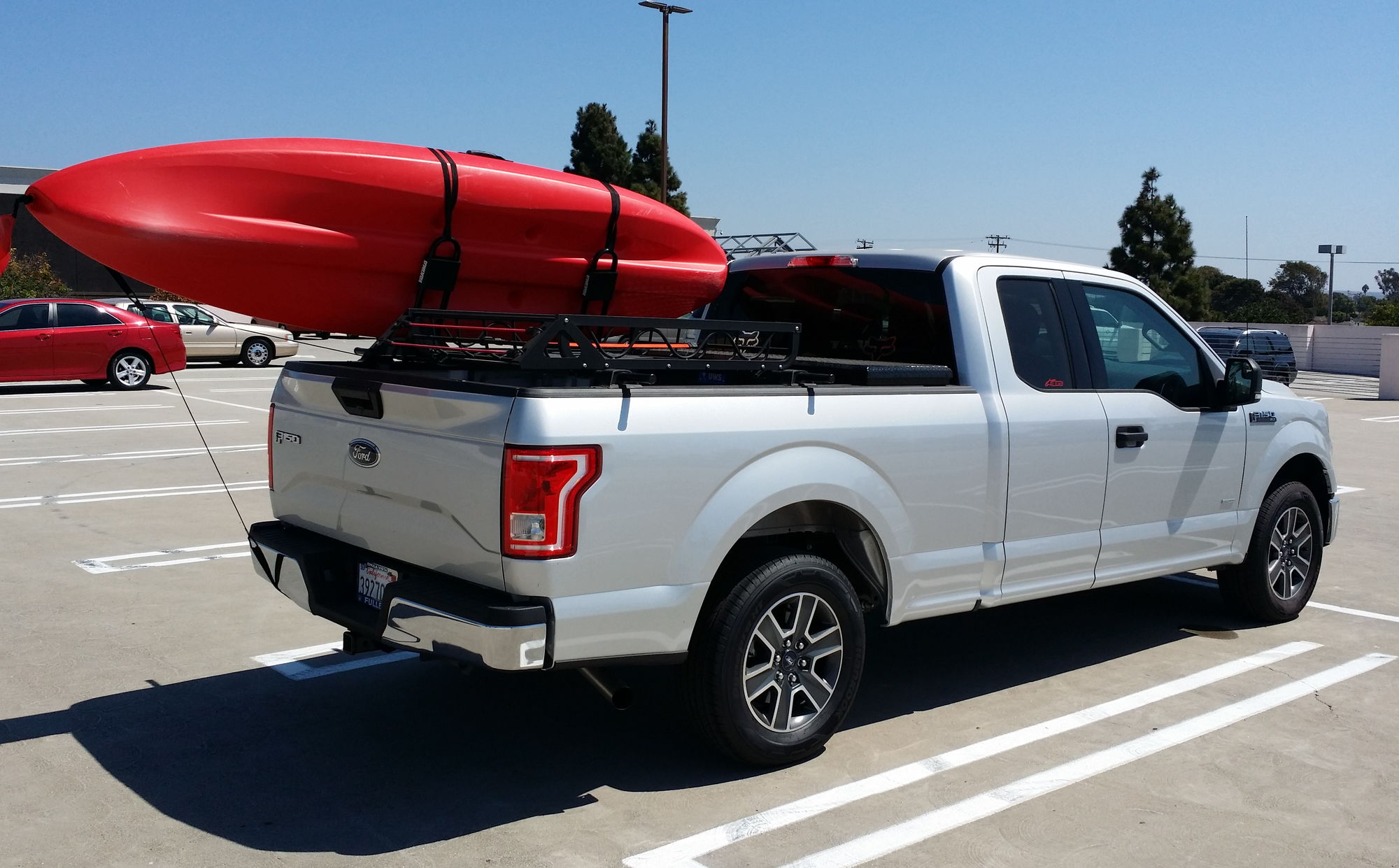 2015 truck pics only no comments allowed page 15 ford f150 forum community of ford truck fans