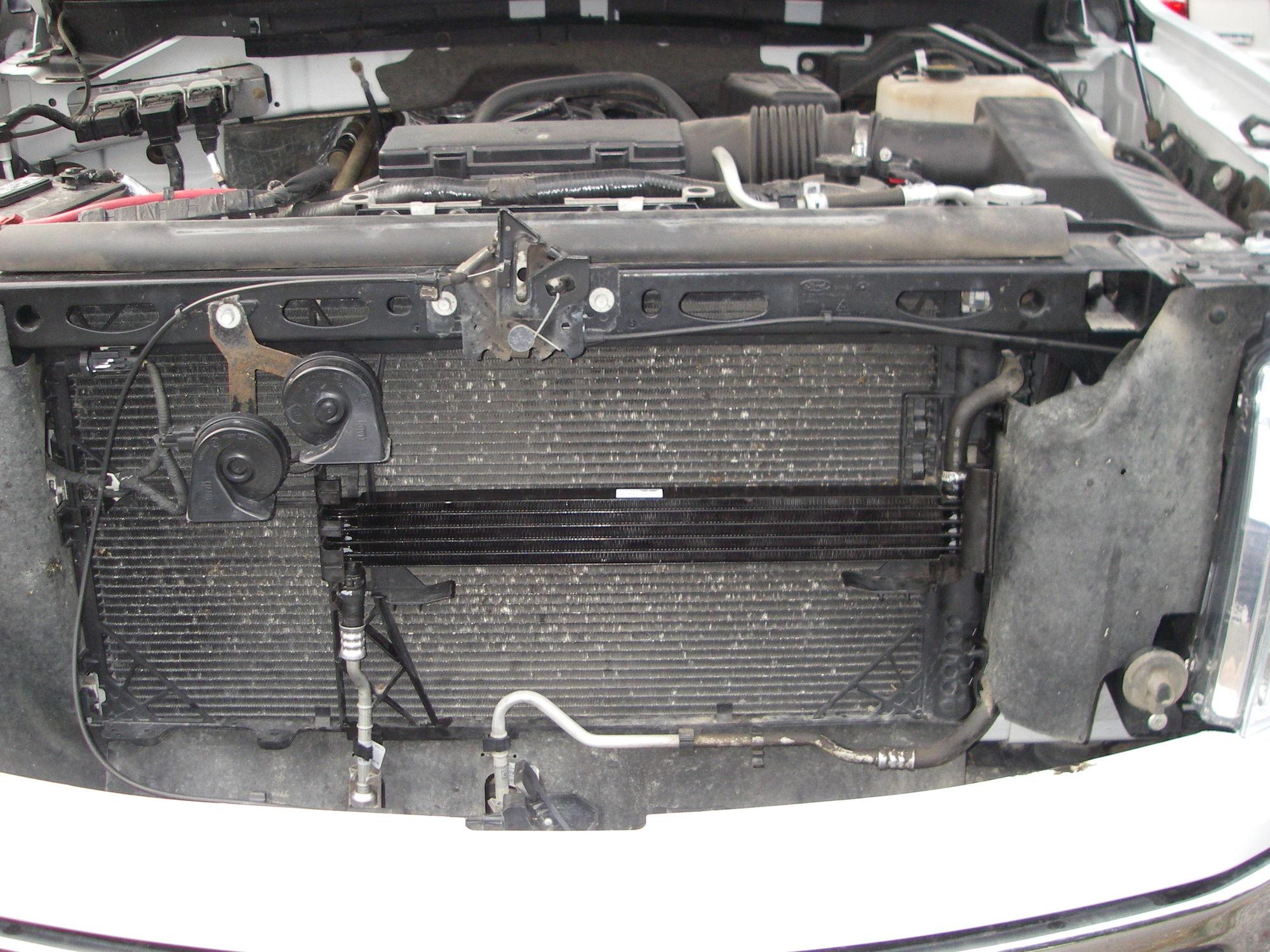 similiar ford block heater installation keywords ford block heater location ford circuit and schematic wiring