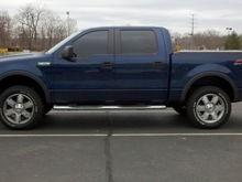 Truckpiccs005
