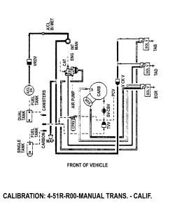 80-vacuumdia_fa98bede45a79d2ece0c7245968d8b979cc57a7e  F Wiring Diagram Free Download Schematic on 84 f150 battery, 84 f150 parts, 84 f150 starter, 84 f150 exhaust system, 84 f150 carburetor, 84 f150 radiator, 84 f150 seats,