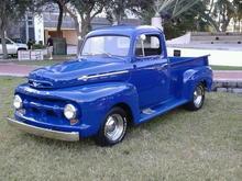 truck76