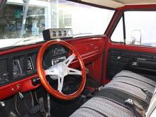 Truck 010